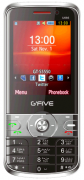 G Five U666 Price in Pakistan