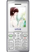 G Five U900