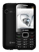 Voice V180i Price in Pakistan