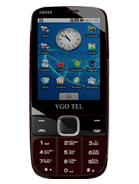 VGO Tel HX 666