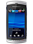 Sony Ericsson U5 Vivaz Price in Pakistan