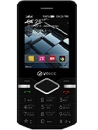 Voice V666 Price in Pakistan