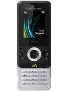 Sony Ericsson W205 Price in Pakistan
