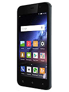 QMobile Noir X75 Price in Pakistan