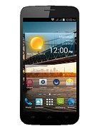 QMobile Linq X100 Price in Pakistan