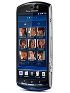 Sony Ericsson Xperia Neo Price in Pakistan