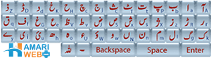 Arabic to Hindi Dictionary - Hindi to Arabic Dictionary