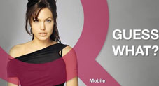 Angelina Jolie to feature next QMobile Ad