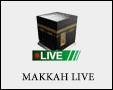 Live Makkah
