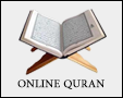 Online Quran