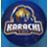 free classified in karachi