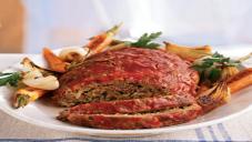 1326 Meat Loaf