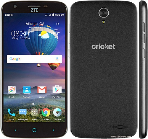 ZTE Grand X 3 Price in Pakistan - Full Specifications