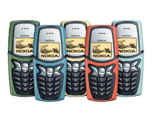 Nokia 5210 Price in Pakistan - Full Specifications & Reviews Iphone 6 Plus Dimensions