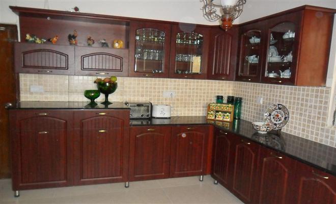 Kitchen Design Images Pakistan Home Architec Ideas