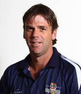 Shane Harwood