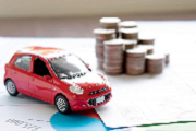 How to get car loan from bank in Pakistan?