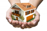 How to get house building loan in Pakistan?