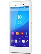 Sony Xperia M4 Aqua Price in Pakistan