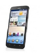 Huawei Ascend G730 Picture