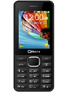 QMobile 3G Lite