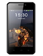 OPhone Iris 410 Price in Pakistan