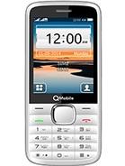 QMobile R750