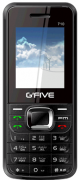 G Five 710 Price in Pakistan