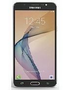 Samsung Galaxy On8 Price in Pakistan
