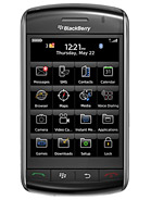 BlackBerry Storm 9530 Price in Pakistan