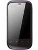 G Five Eshare A68 Price & Specs