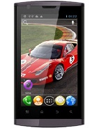 G Five A78 Ferrari Price & Specs