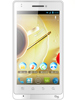G Five Glory A86 Price & Specs