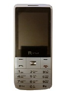 Rivo Advance A240 Price in Pakistan