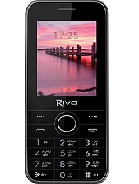 Rivo Advance A230 Price in Pakistan