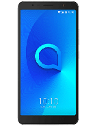 Alcatel 1 Price in Pakistan