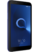 Alcatel 1C Price & Specs
