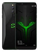 Xiaomi Black Shark Skywalker