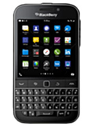 BlackBerry Classic Price in Pakistan