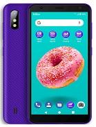 ZTE Blade A3Y (Yahoo Mobile)