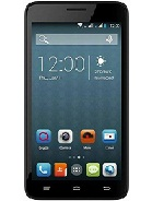 QMobile Bolt T480 Price in Pakistan
