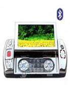 China Mobiles C3000