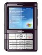 China Mobiles Elitek X6010