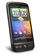 HTC Desire Price in Pakistan