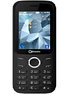 QMobile Diamond 1 Price & Specs