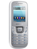 Samsung Guru E1282 Duos