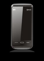 QMobile E990 WiFi