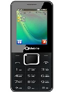 QMobile Eco One