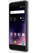 QMobile Energy X1 Price & Specs