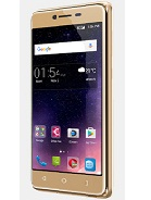 QMobile Energy X2 Price & Specs